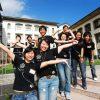 Đại học Phổ Quang