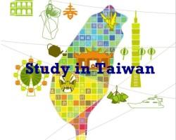 Du học và Học bổng Đài Loan khóa tháng 9/2016